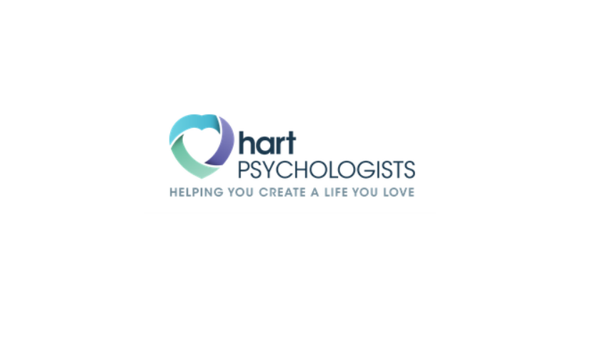 Mental Health Counselling and Therapy Sydney - Hart Psychologists
