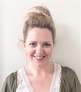 Angela Colson (Counsellor)
