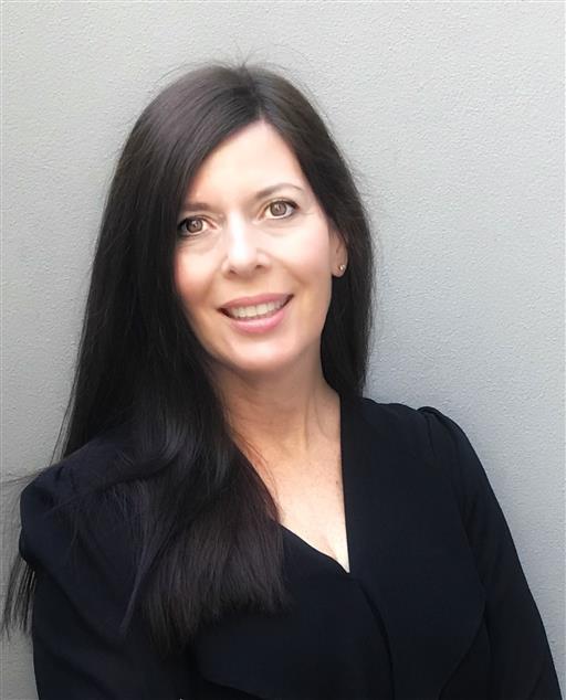 Danni Murfett - Sexual Trauma Counselling Perth