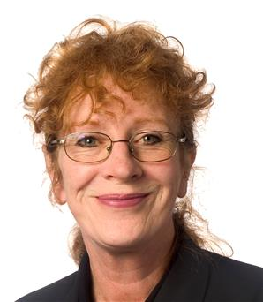 Doreen Patenall