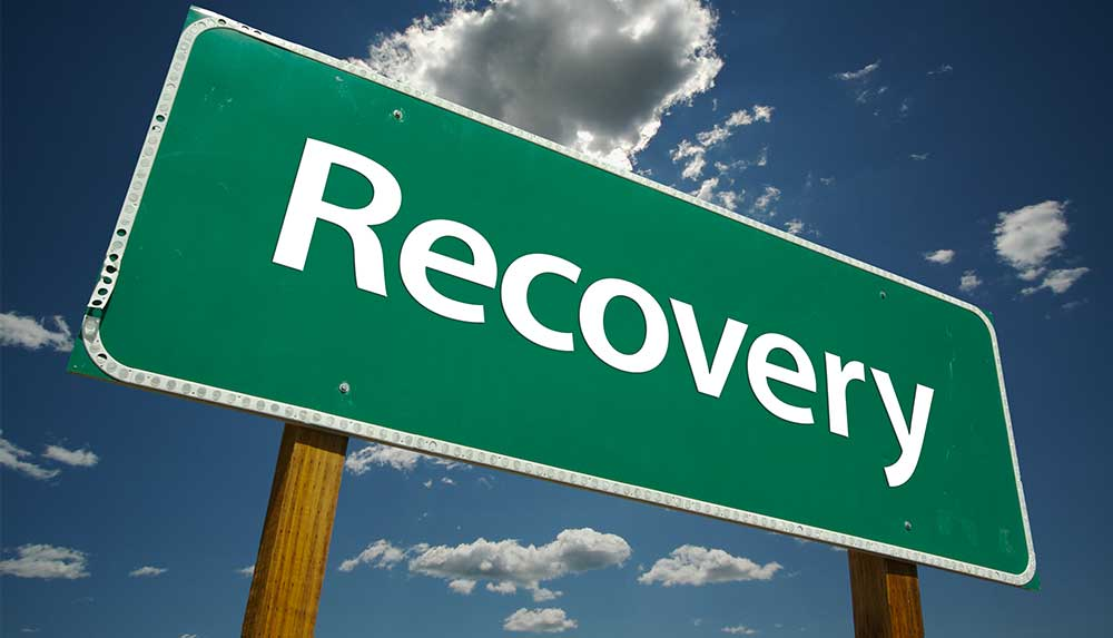 How You Can Recover From Depression
