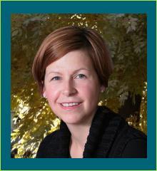 Karen Holmes (ACA accredited)