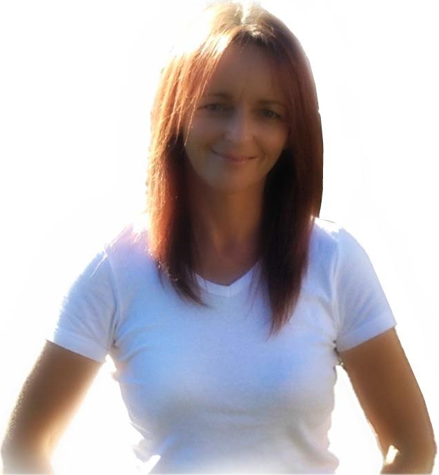 Karen Offord