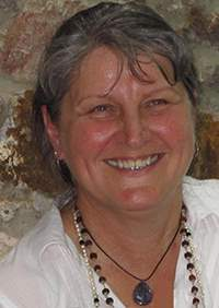 Linda Conyard (MGestTherapy), Rainbow Atma: Holistic Stress Reduction & Trauma Recovery Centre