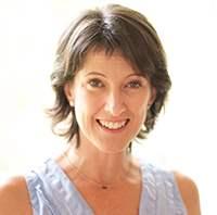 Sarah Waldin (MASS, CAPA)