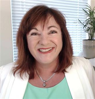Dr Sophie Henshaw - Clinical Psychologist