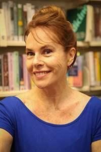 Susan  Loane
