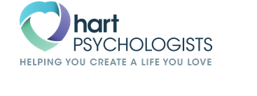 Hart Psychologists