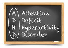 Find psychologists, counsellors and other therapists that can help with ADHD