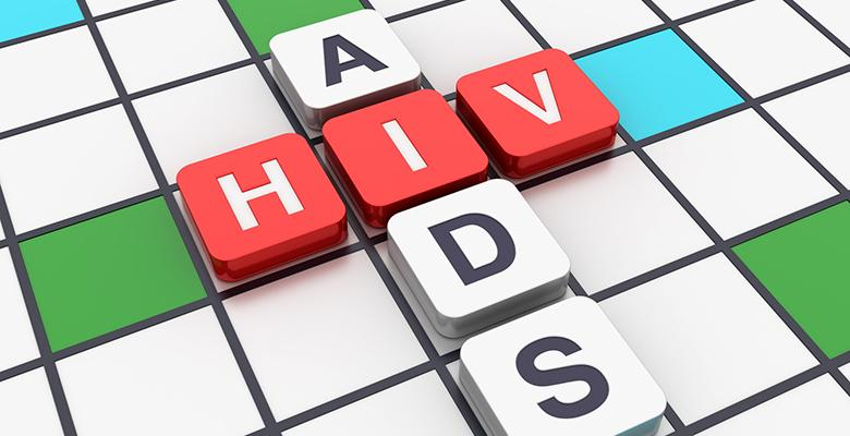 Find psychologists, counsellors and other therapists that can help dealing with AIDS