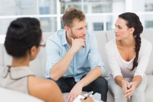 Find psychologists, counsellors and other therapists experienced in couples counselling