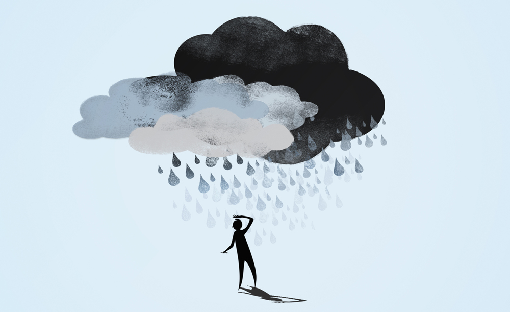 Find psychologists, counsellors and other therapists that can help dealing with depression