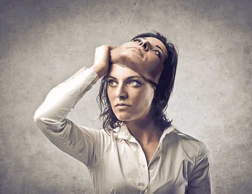 Find psychologists, counsellors and other therapists that can help with Dissociative disorders