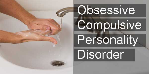 Find psychologists, counsellors and other therapists that can help with Obsessive-compulsive personality disorder