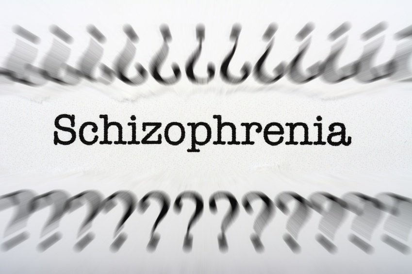 Find psychologists, counsellors and other therapists that can help with Schizophrenia