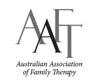 Find Members of the Australian Association of Family Therapy