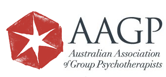 Find Members of the Australian Association for Group Psychotherapy
