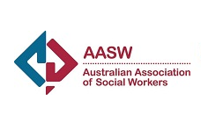 Find Members of the Australian Association of Social Workers