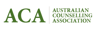 Find Members of the Australian Counselling Association