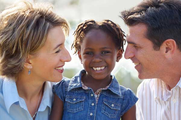 Find psychologists, counsellors and other therapists that can help with adoptions