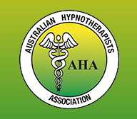 Find Members of the Australian Hypnotherapists Association