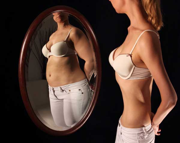 Find psychologists, counsellors and other therapists that can help with anorexia
