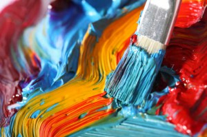 Find Art Therapists in Australia