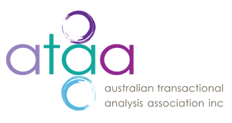Find Members of the Australian Transactional Analysis Association