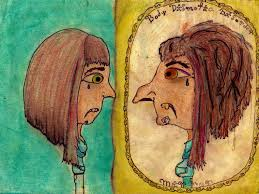Find psychologists, counsellors and other therapists that can help with Body Dysmorphic Disorder