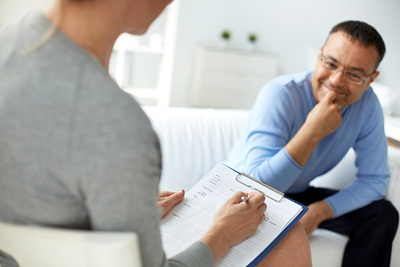 Find psychologists, counsellors and other therapists experienced in Cognitive analytic therapy