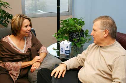 Find psychologists, counsellors and other therapists experienced in Humanistic therapies
