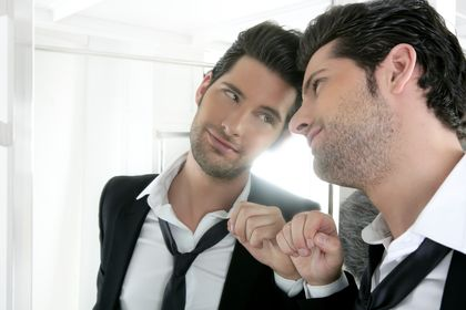 Find psychologists, counsellors and other therapists that can help with Narcissistic Personality Disorder