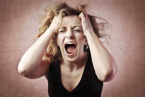 Find psychologists, counsellors and other therapists that can help with panic disorder