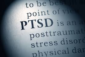 Find psychologists, counsellors and other therapists that can help with PTSD