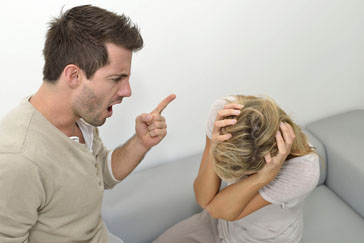 Find psychologists, counsellors and other therapists that can help with emotional abuse
