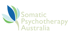 Find Members of the Australian Somatic Psychotherapy Association