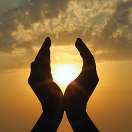 Find psychologists, counsellors and other therapists that can help with Spirituality