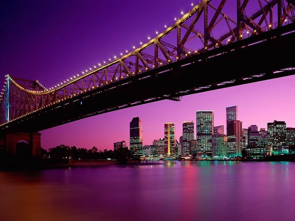 Find psychologists, counsellors and therapists in Brisbane