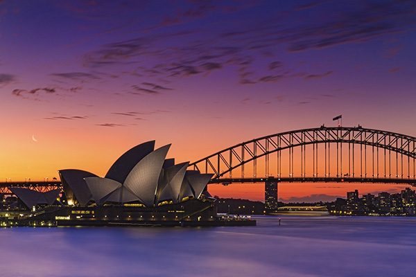 Find psychologists, counsellors and therapists in Sydney
